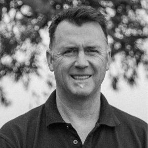 John Woolley